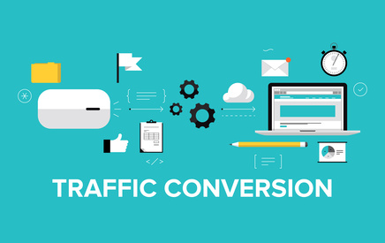 8 Power Tips On How to Optimize Conversion Rates